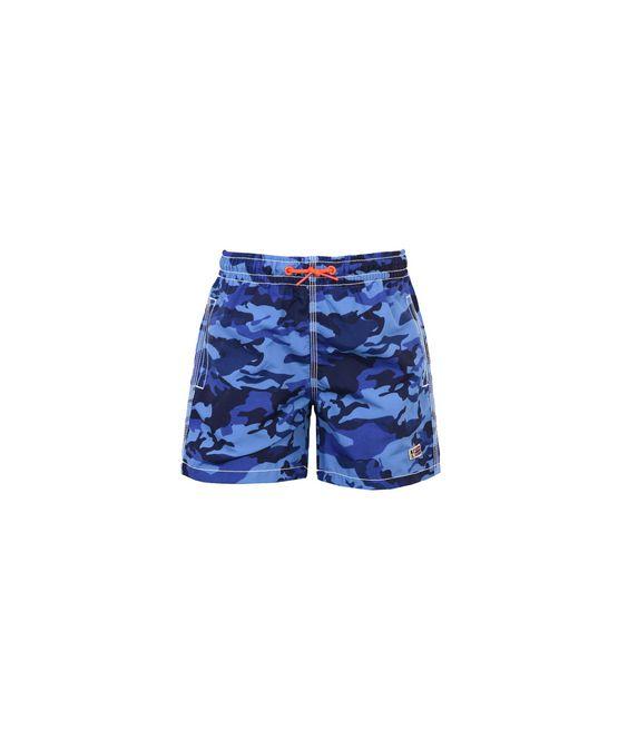 NAPAPIJRI K VAIL JUNIOR Swimming trunks Man f