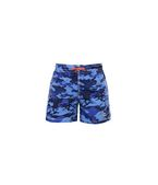 NAPAPIJRI Swimming trunks Man K VAIL JUNIOR f