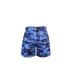 NAPAPIJRI K VAIL JUNIOR Swimming trunks Man r