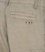 NAPAPIJRI K NOTO JUNIOR Bermuda shorts Man d