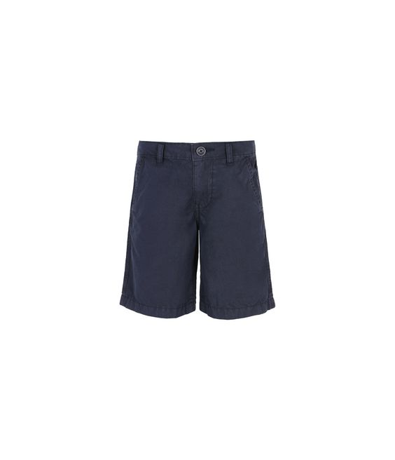 NAPAPIJRI K NARRA JUNIOR Bermuda shorts Man f