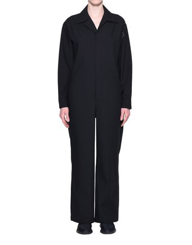 Y-3 Sashiko Jumpsuit PANTS woman Y-3 adidas
