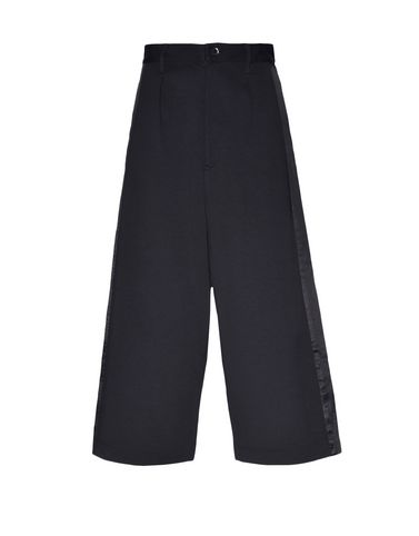 Y-3 Matte Track Pants PANTS woman Y-3 adidas