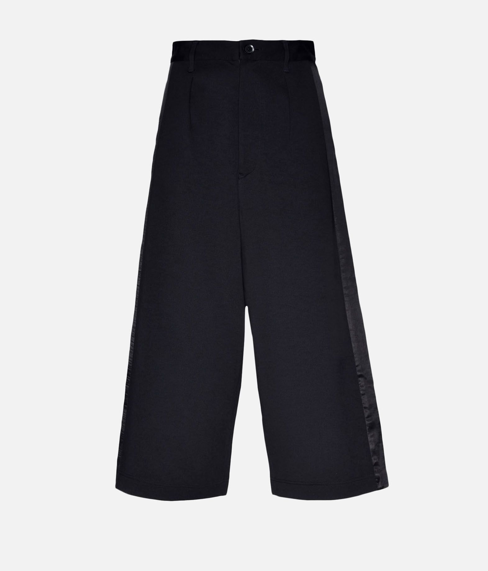 Y-3 Y-3 Matte Track Pants Track pant Woman f