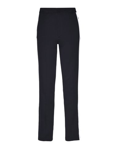 Y-3 High Waist Matte Track Pants PANTS woman Y-3 adidas