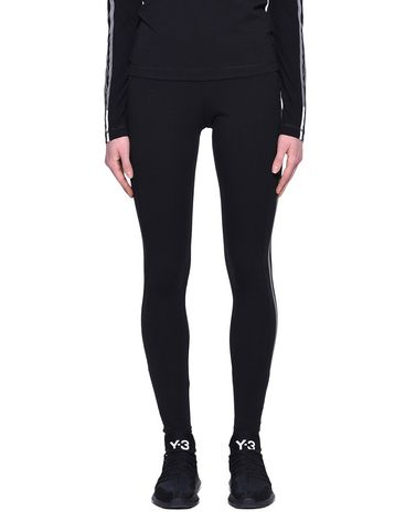 Y-3 3-Stripes Leggings パンツ レディース Y-3 adidas