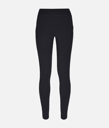 Y-3 3-Stripes Leggings