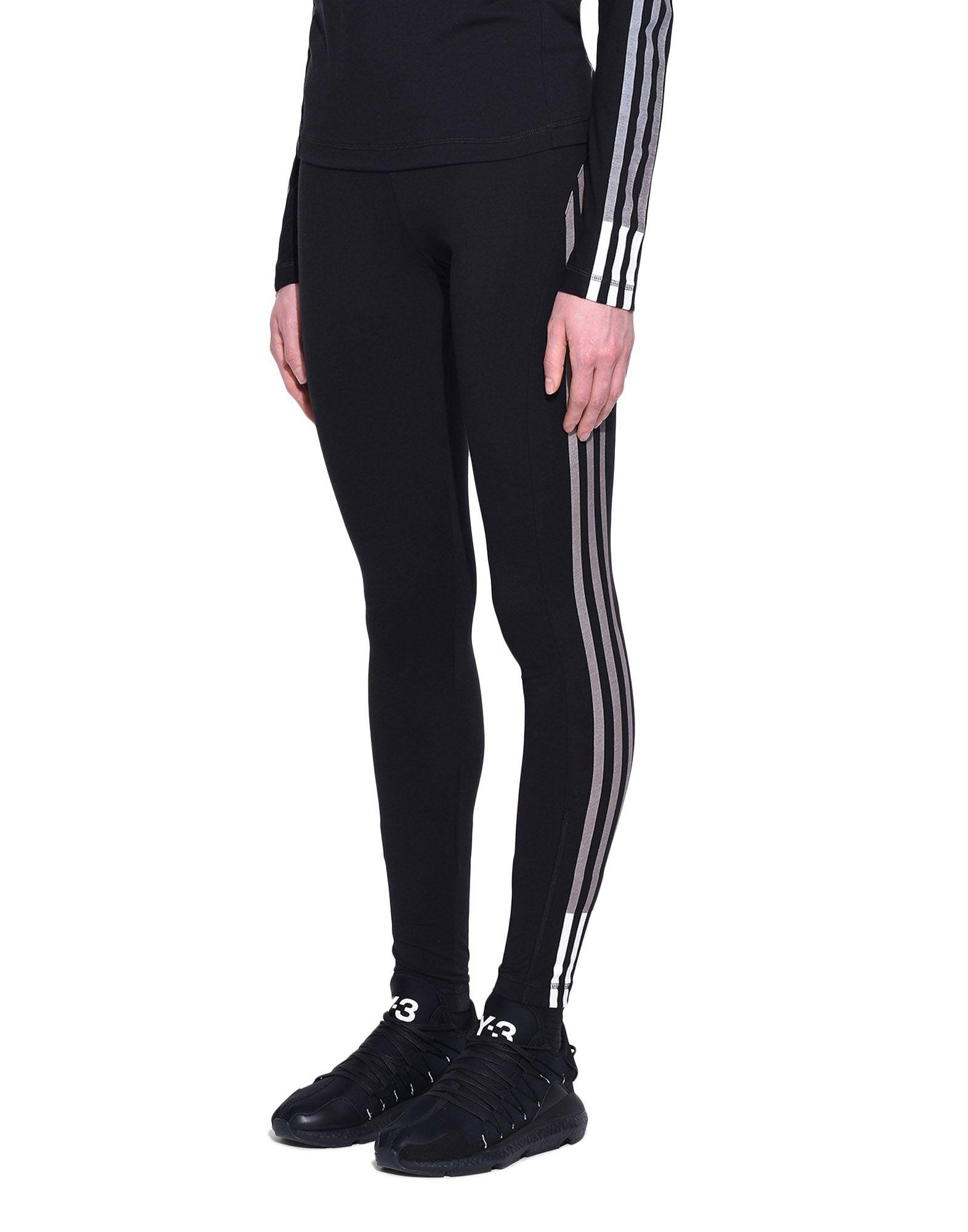 Y-3 Y-3 3-Stripes Leggings Leggings Damen e