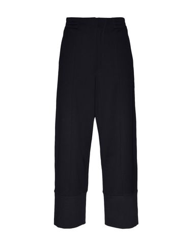Y-3 Sashiko Pants パンツ レディース Y-3 adidas