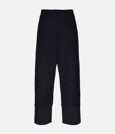Y-3 Sashiko Pants