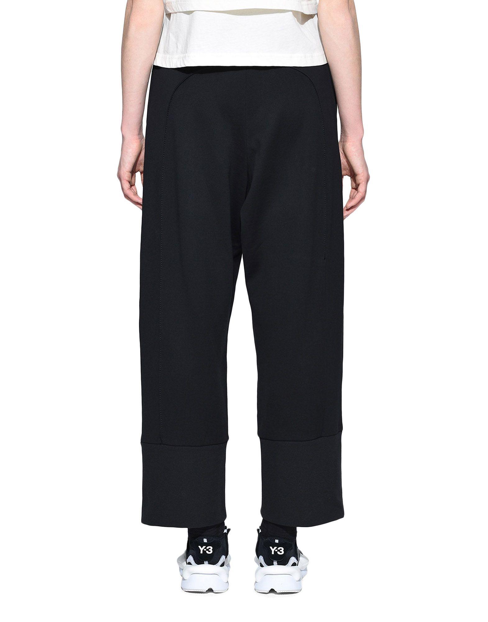 Y-3 Y-3 Sashiko Pants Hose Damen d