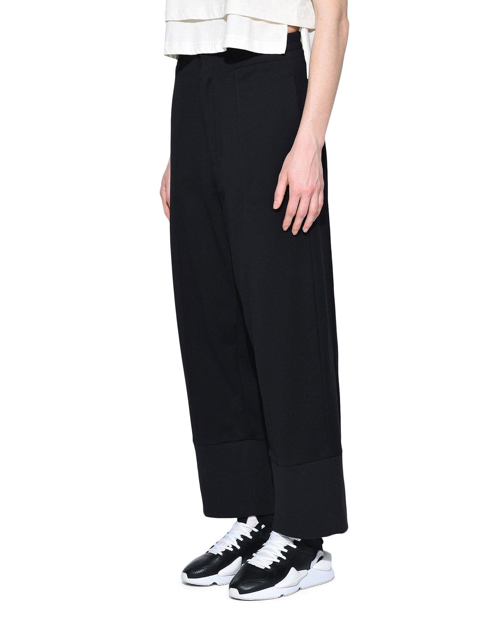 Y-3 Y-3 Sashiko Pants Hose Damen e