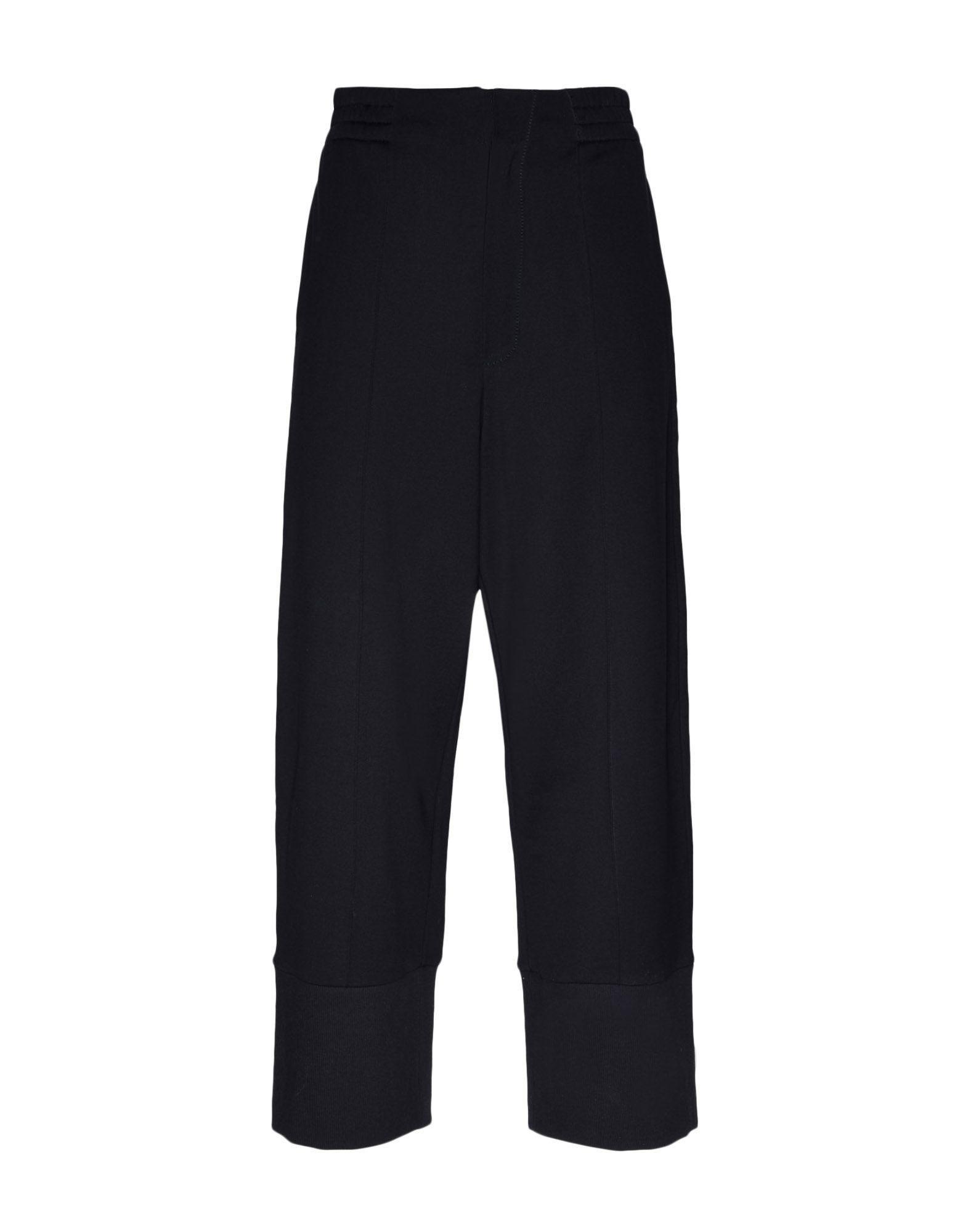 Y-3 Y-3 Sashiko Pants Hose Damen f