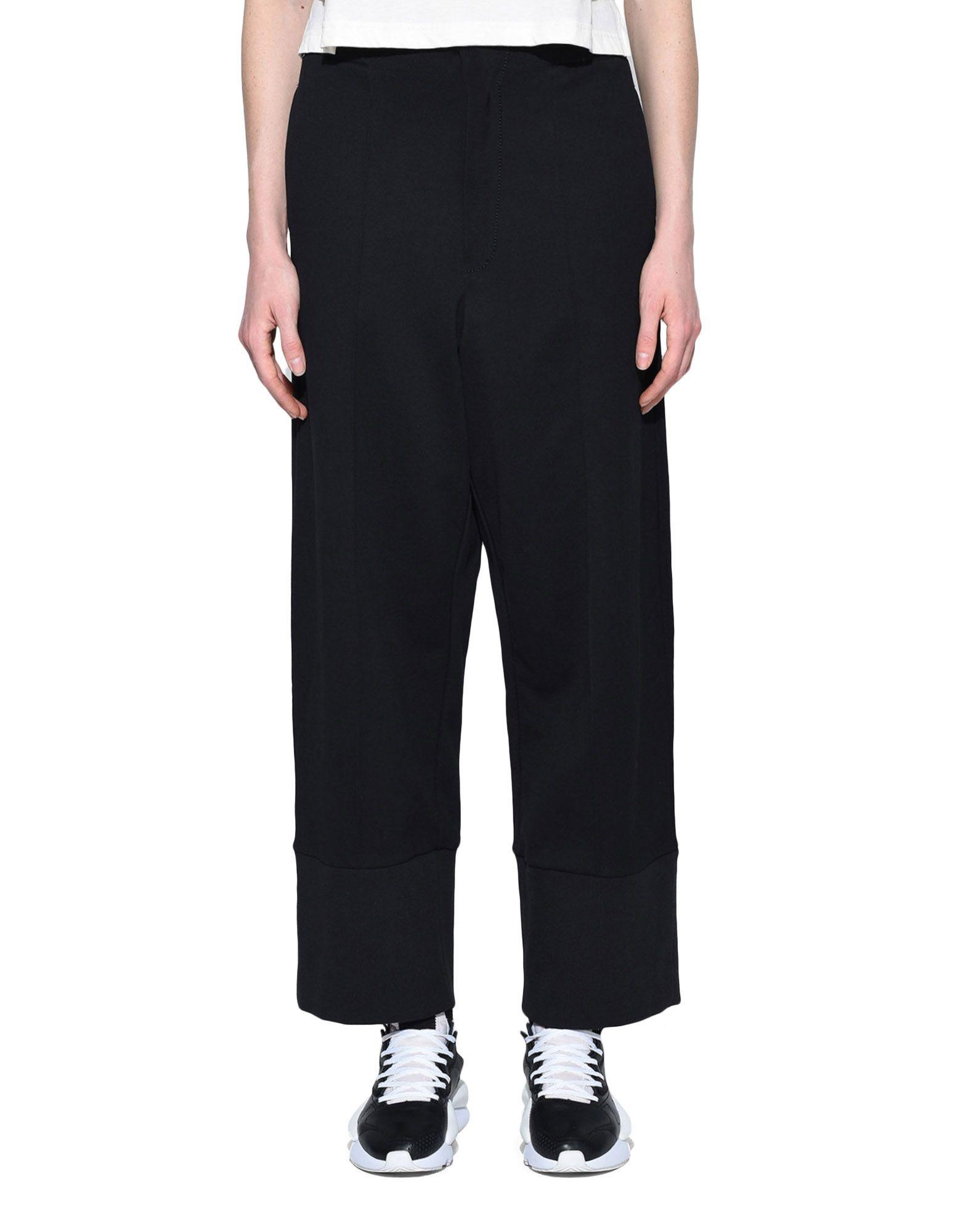 Y-3 Y-3 Sashiko Pants Hose Damen r
