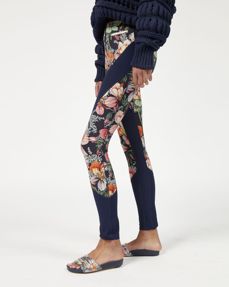 TILDO printed leggings  ISABEL MARANT