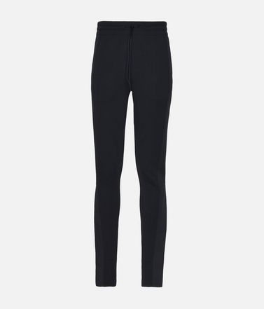 Y-3 3-Stripes Firebird Track Pants