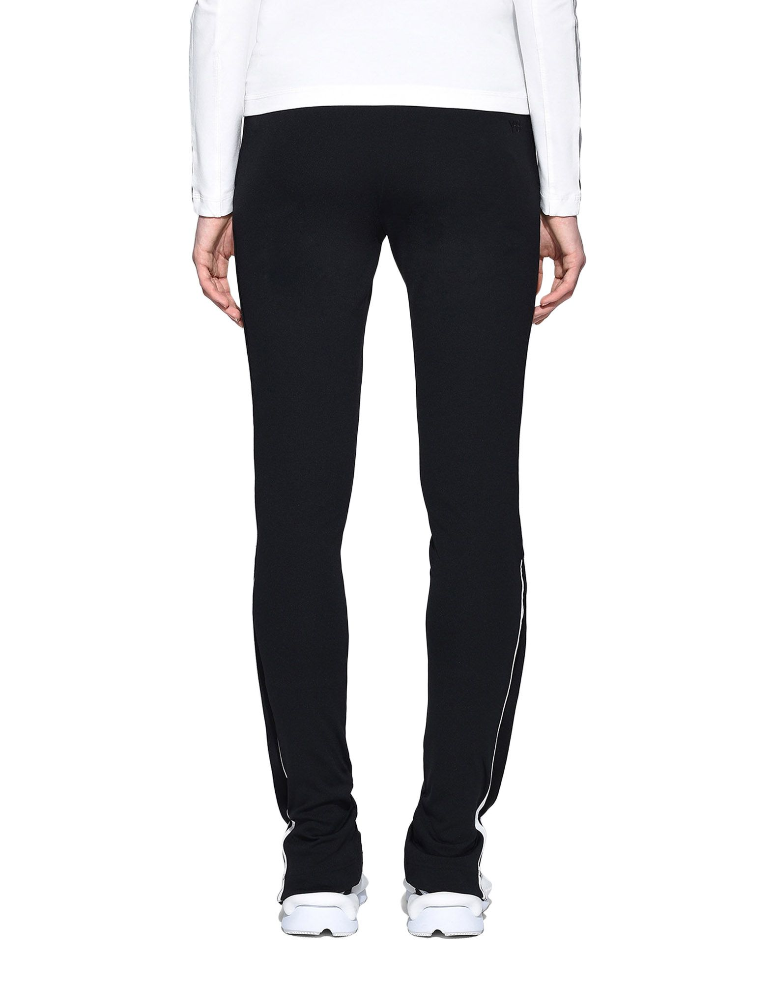Y-3 Y-3 3-Stripes Firebird Track Pants Track pant Woman d