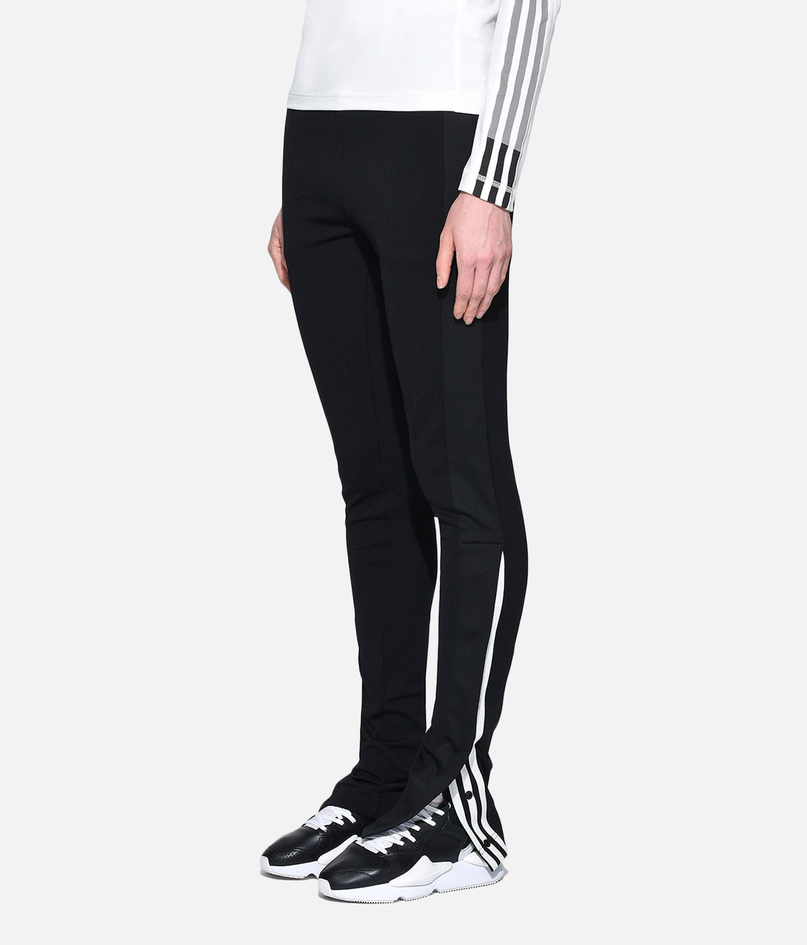 Y-3 Y-3 3-Stripes Firebird Track Pants Track pant Woman e