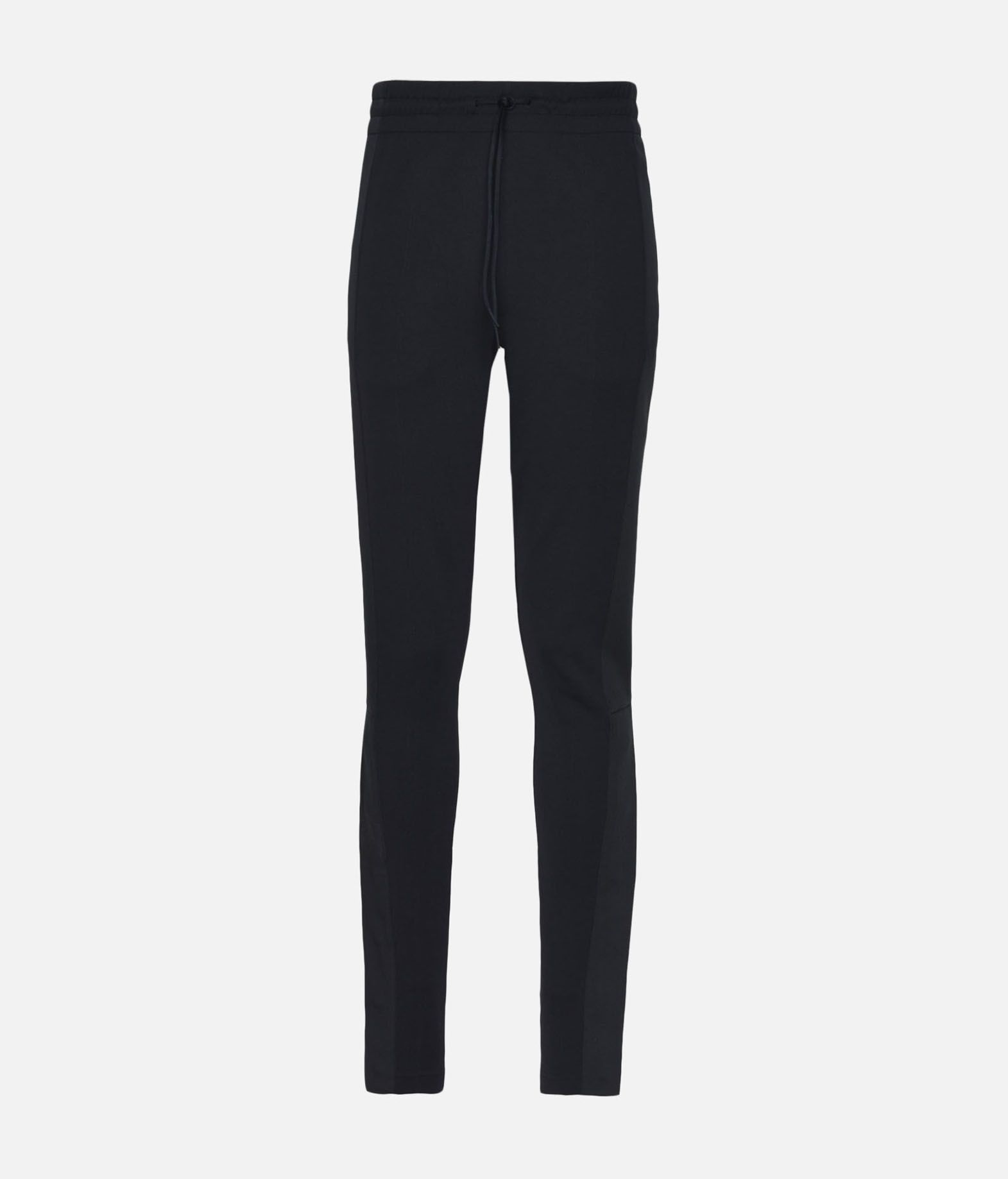 Y-3 Y-3 3-Stripes Firebird Track Pants Track pant Woman f