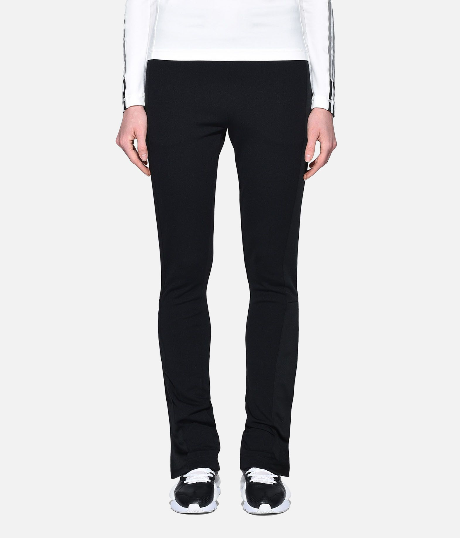 Y-3 Y-3 3-Stripes Firebird Track Pants Track pant Woman r
