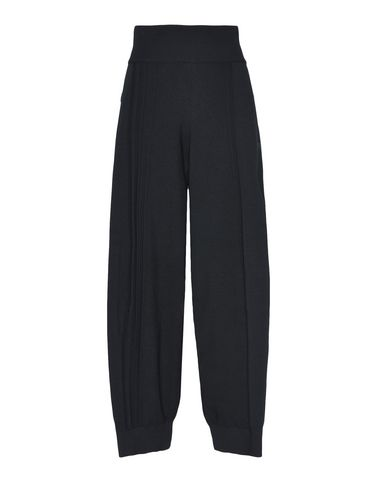Y-3 Tech Wool Pants PANTS woman Y-3 adidas