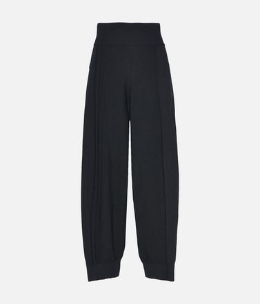 Y-3 Tech Wool Pants