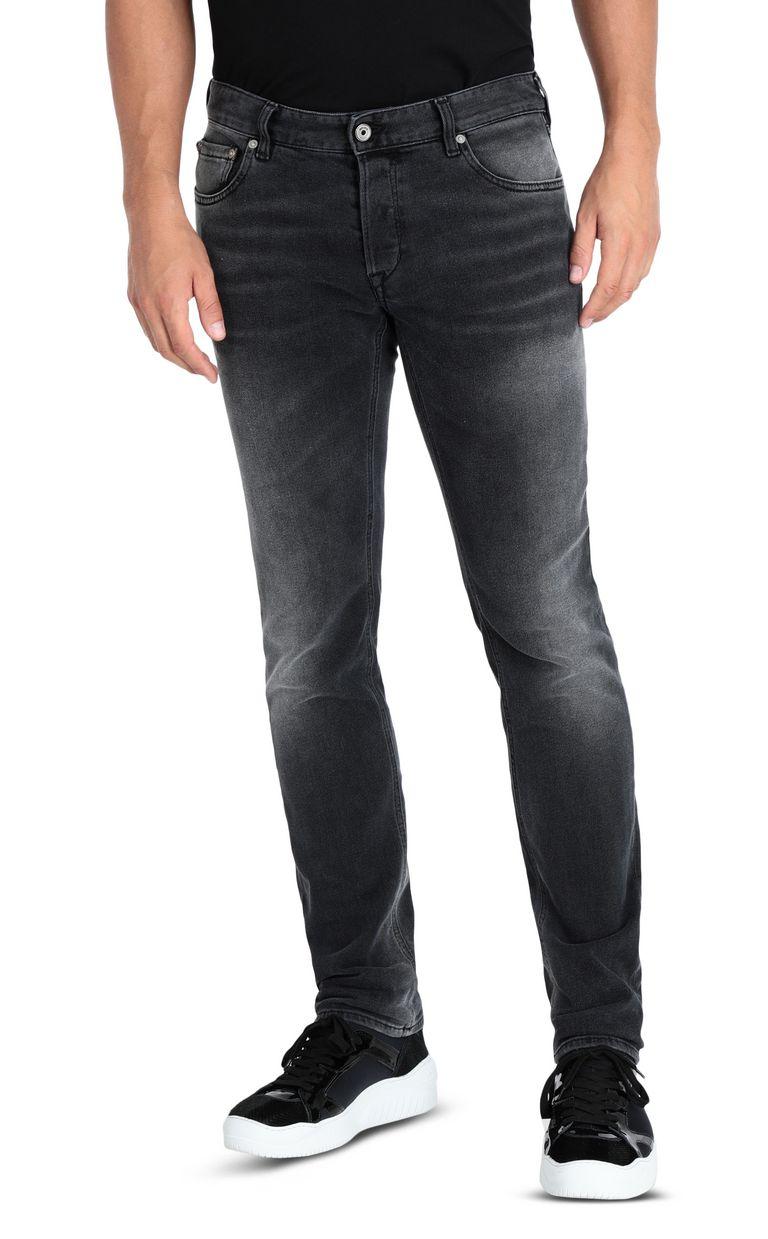 JUST CAVALLI Slim 5-pocket jeans Jeans       pickupInStoreShippingNotGuaranteed info     f8802cbb7