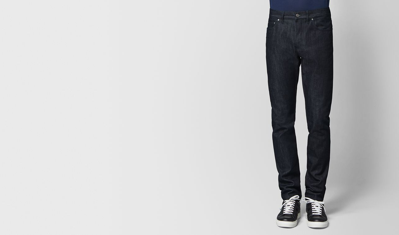 dark navy denim pant landing