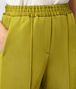BOTTEGA VENETA CHAMOMILE VISCOSE PANT  Skirt or trouser Woman ep