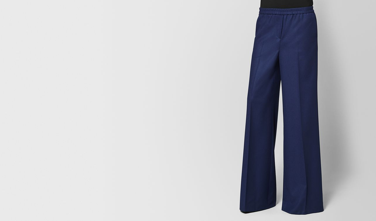 atlantic wool pant landing