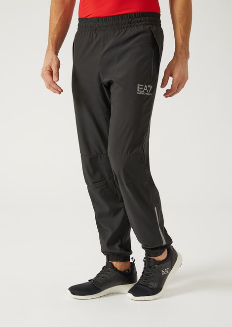 Ventus 7 慢跑裤