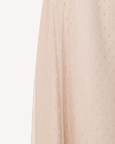 REDValentino QR3RA2V51GK 377 Skirt Woman e
