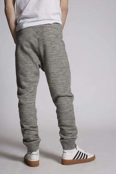 DSQUARED2 Sweat pants Man S74KB0188S25385900M b