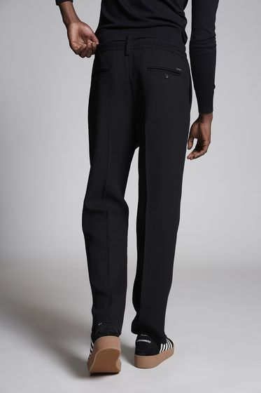 DSQUARED2 Trousers Man S74KB0142S36258900 b