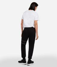 KARL LAGERFELD Logo Sweatpants 9_f
