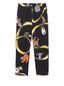 Marni Viscose pants with Frank Navin Cracker Jacks print Woman - 2