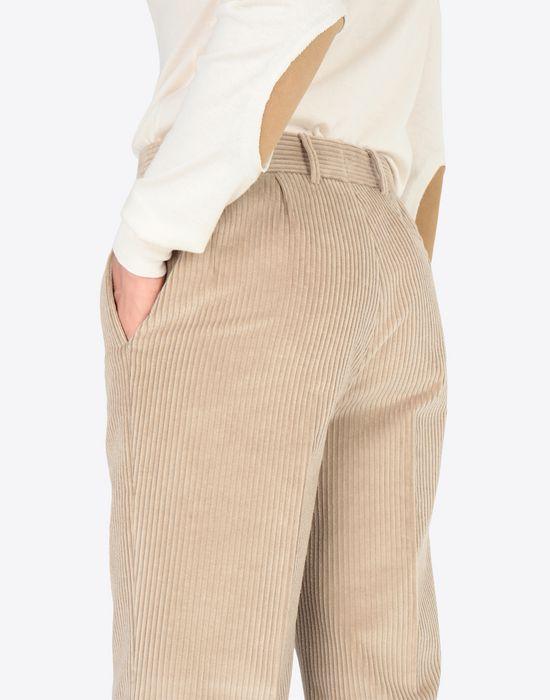 MAISON MARGIELA Trousers Casual pants [*** pickupInStoreShippingNotGuaranteed_info ***] b