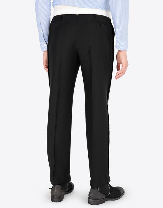 MAISON MARGIELA Woven trousers Casual pants [*** pickupInStoreShippingNotGuaranteed_info ***] e