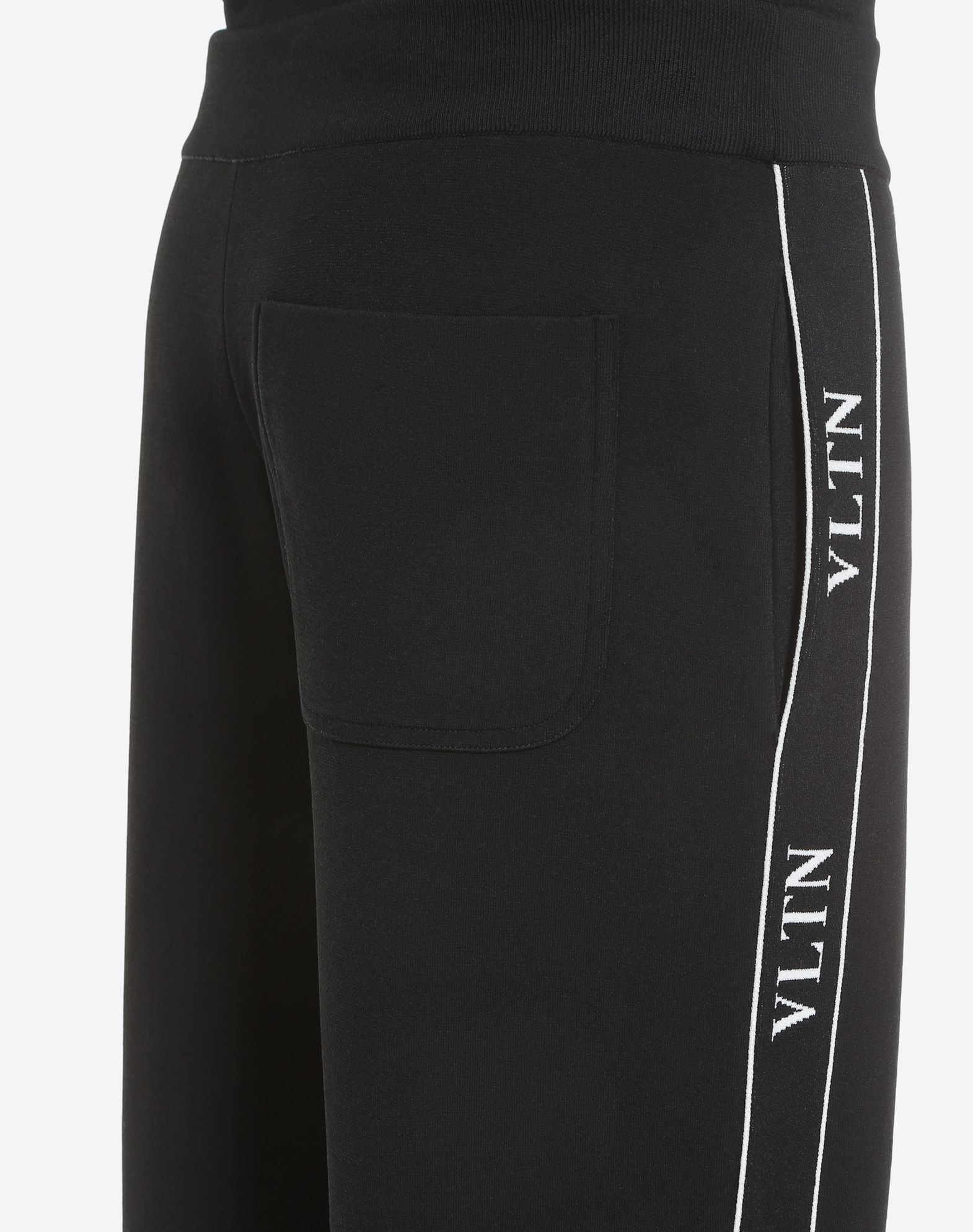 VALENTINO VLTN viscose jogging pants   Shorts U a