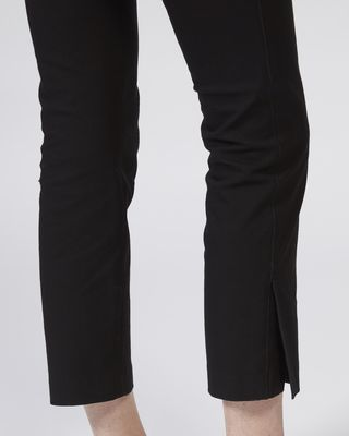 ISABEL MARANT PANT Woman OVIDA stretch pants r