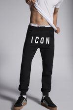 DSQUARED2 Icon Sweatpants Sweat pants Man