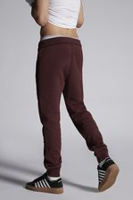 DSQUARED2 Icon Sweatpants Sweat pants Man