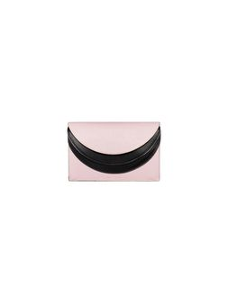 Marni Bellows saffiano calfskin wallet Woman