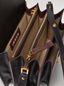 Marni TRUNK bag in saffiano calfskin Woman - 2