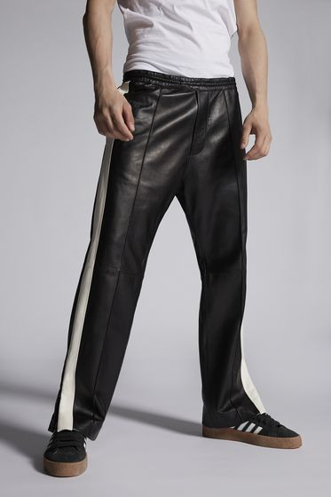 DSQUARED2 Trousers Man S74KB0189S36258900 m