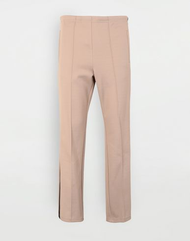 MAISON MARGIELA Casual pants [*** pickupInStoreShippingNotGuaranteed_info ***] Polyester blend track pants f