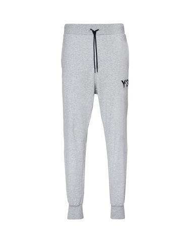 Y-3 Classic Pants PANTS man Y-3 adidas