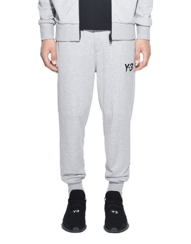 Y-3 Fleece-Hose Herren Y-3 Classic Pants r