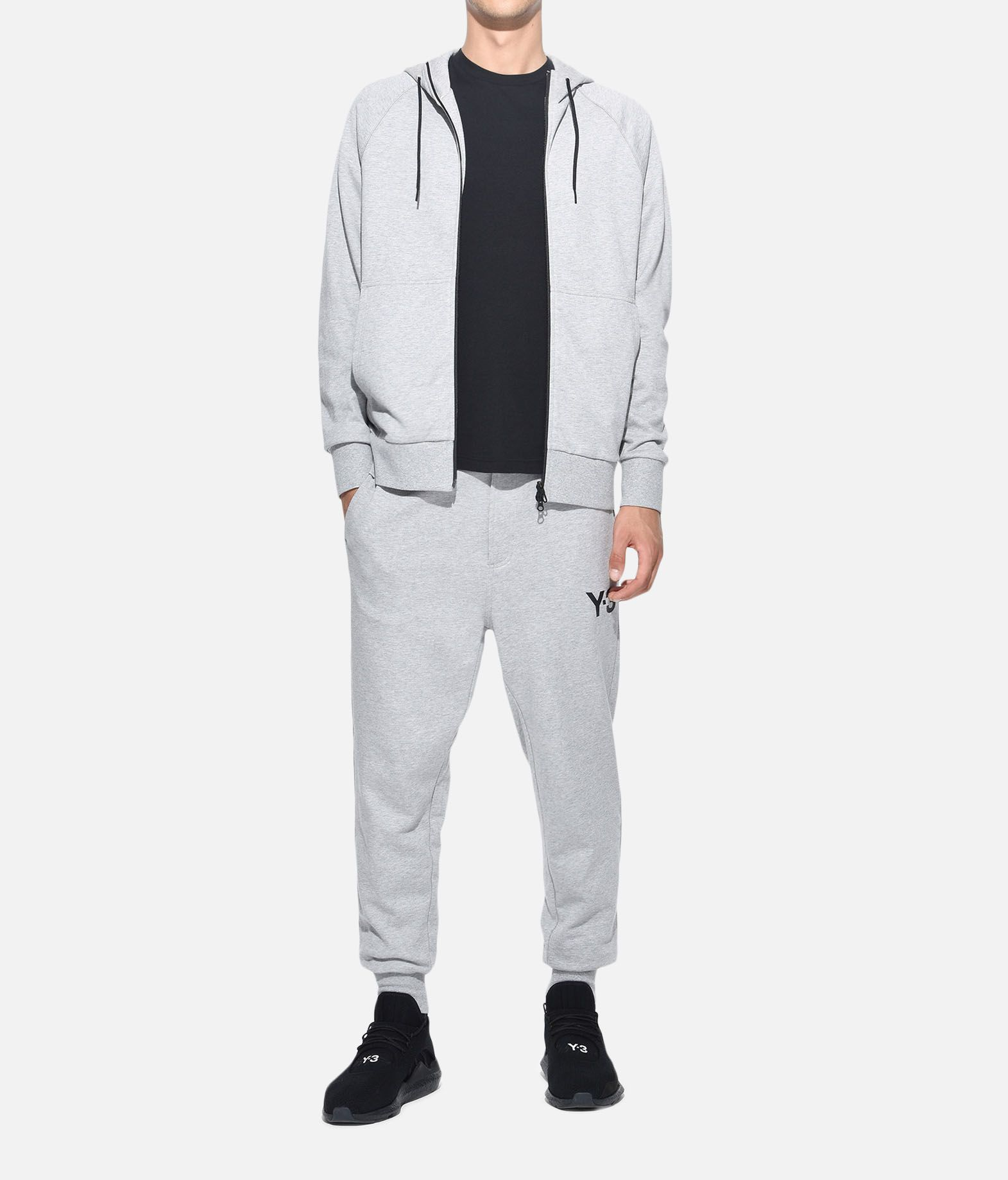 Y-3 Y-3 Classic Pants Sweatpants Man a