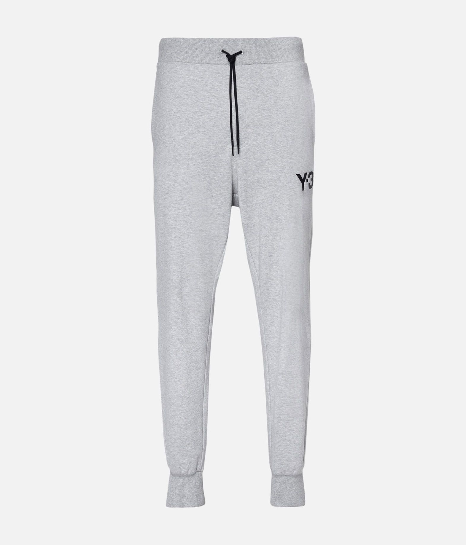 Y-3 Y-3 Classic Pants Sweatpants Man f